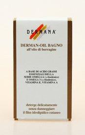 Derman oil per stare bene il sito dedicato alla salute e alle cure naturali - Derman oil bagno ...